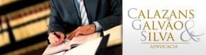 advocacia empresaria