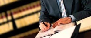 Advogado Empresarial