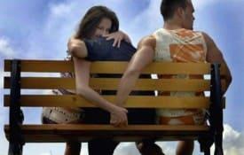 Amante não tem direito a partilha de bens de companheiro falecido