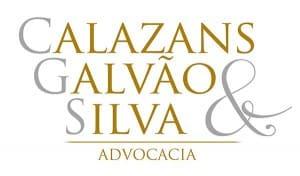Conheça mais sobre Advogados Brasília.