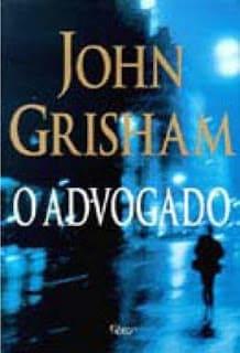 O Advogado em Brasilia