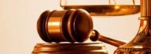 OAB reclama no STF contra condenação por litigância de má-fé de advogados