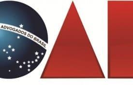 OAB repudia ato de violência contra advogado
