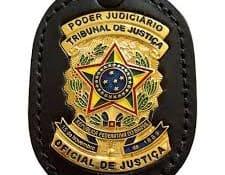 Profissão de oficial de justiça poderá ter reconhecimento constitucional