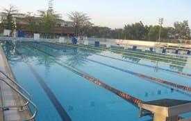Escola é condenada a indenizar pais de menina que morreu afogada na piscina