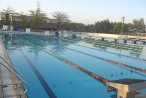 Escola-condenada-indenizar-pais-menina-que-morreu-afogada-piscina