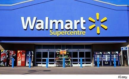 Walmart é condenado por proibir relacionamento amoroso entre empregados