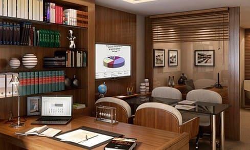 Escritórios de advocacia em Brasília: como escolher entre tantos?