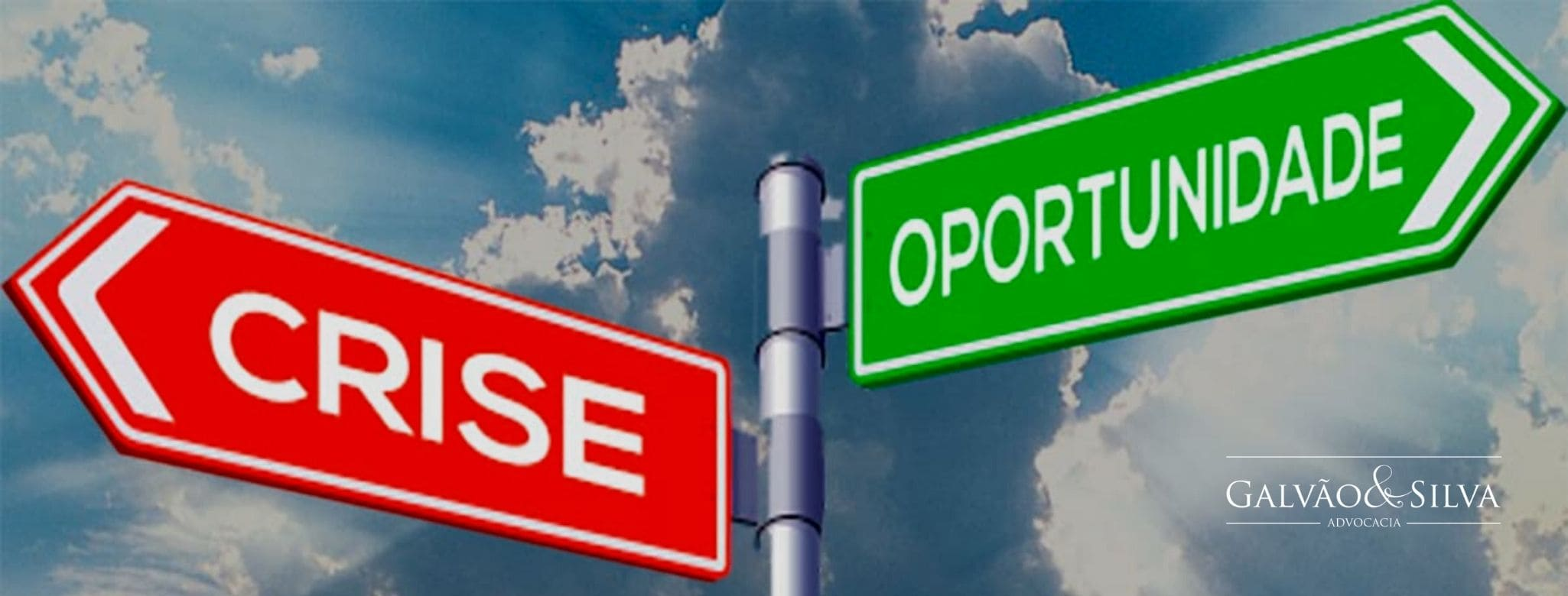 5 dicas para Empresas reduzirem Tributos