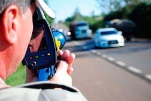 multa, infração de transito, código de trânsito