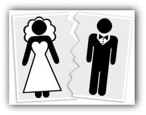 Saiba tudo sobre divórcio no cartório