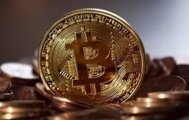Bitcoin e Criptomoedas: entenda a regulamentação