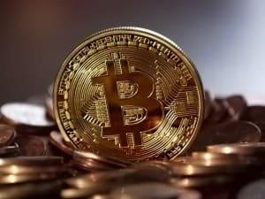 bitcoin-advogados