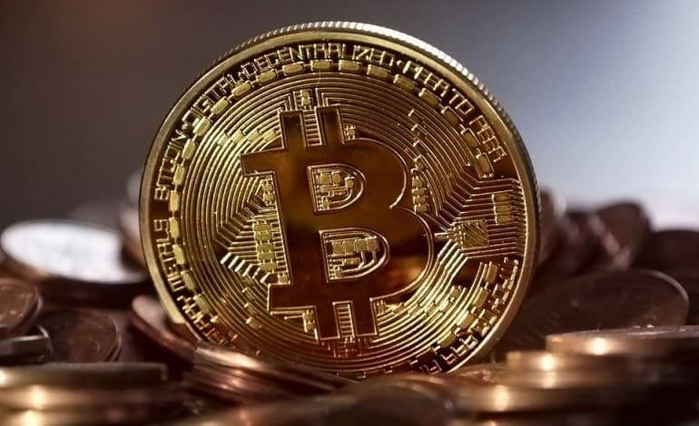 Artigo 'Bitcoin e Criptomoedas: entenda a regulamentação'
