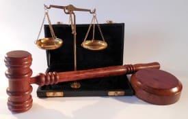 Advogado de defesa e advogado de acusação: qual a diferença?