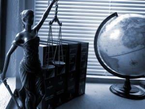 advogados-criminais-brasilia-df