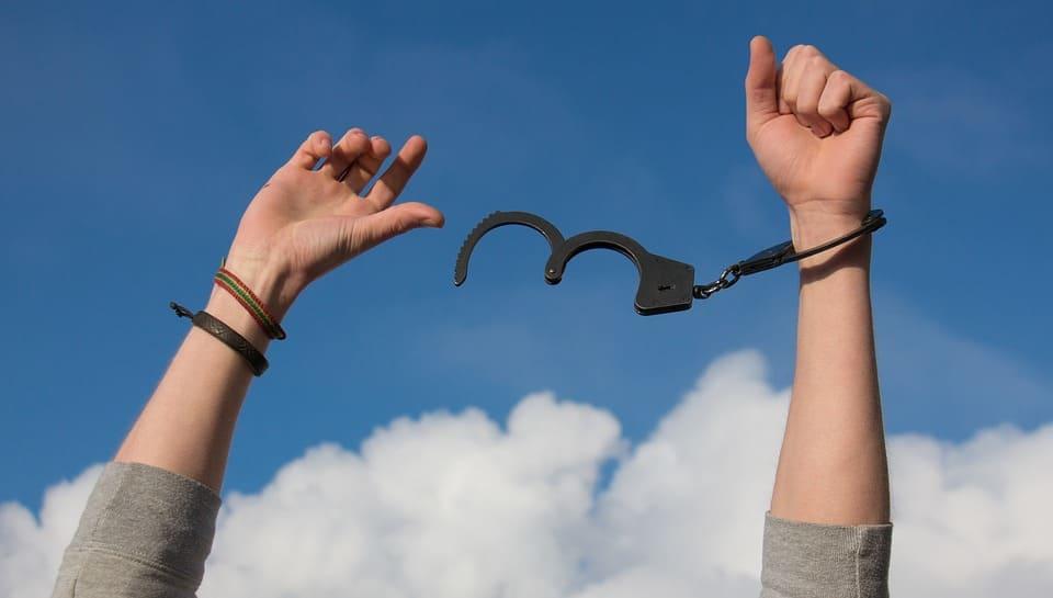 Liberdade Provisória: o que é? Quais os tipos?