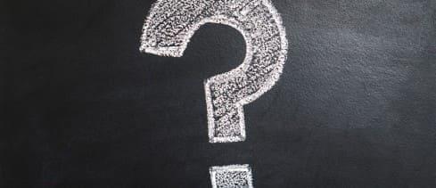 Perguntas e Respostas sobre Inventário