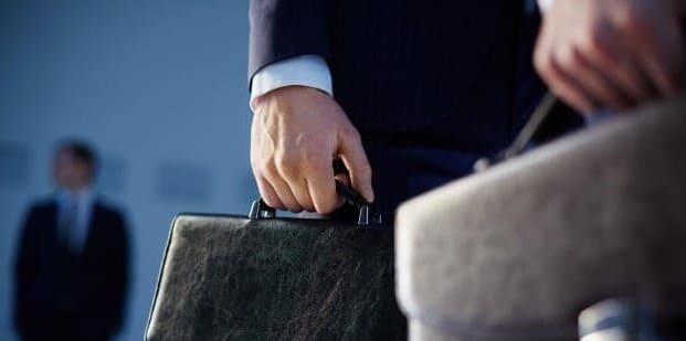 Saiba sobre o que faz um Advogado de Defesa Criminal