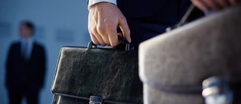 O que um advogado de defesa criminal pode e não pode fazer?