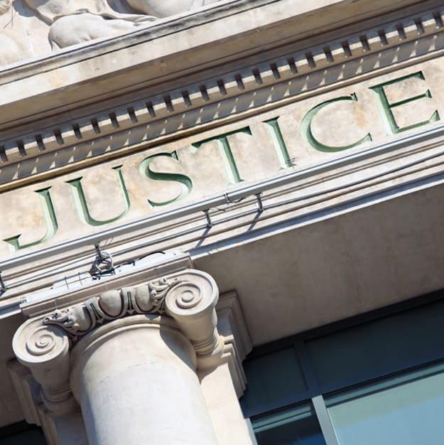 O advogado na defesa dos direitos fundamentais