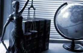 União Estável: constituição, reconhecimento e características