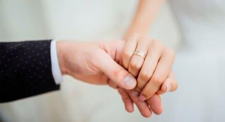 Regime de bens no casamento e Pacto Antenupcial