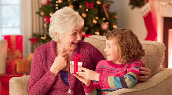 Direito e limites da convivência dos avós com seus netos