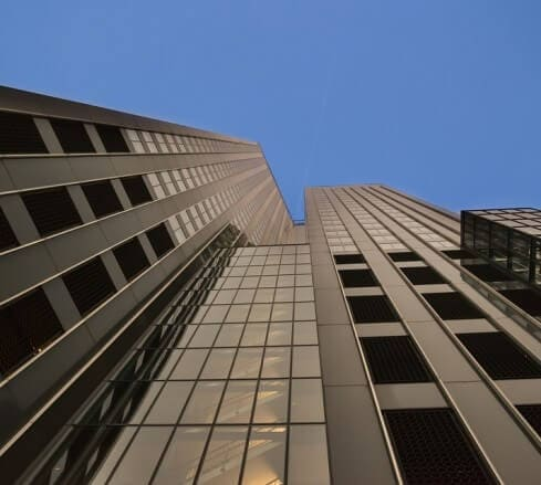 Blindagem Empresarial: o que significa blindar sua empresa?