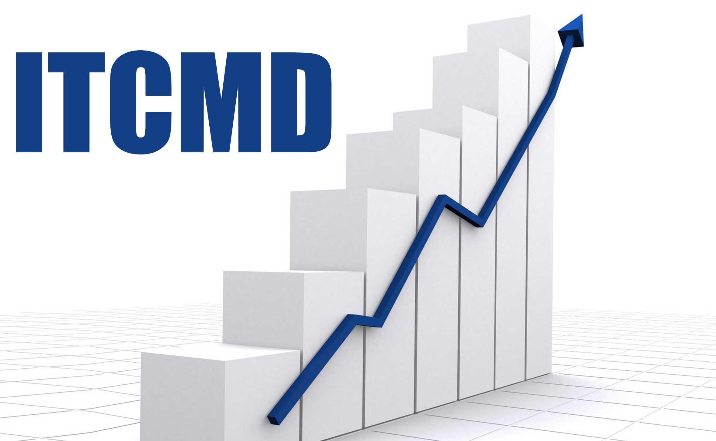 Entenda mais sobre o Valor do ITCMD DF