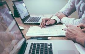 Blindagem trabalhista: como proteger sua empresa a longo prazo?