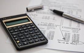 Blindagem tributária: entenda o que é a blindagem fiscal