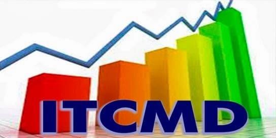 Valor do ITCMD DF
