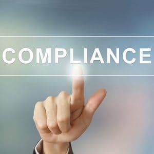 Compliance - Saiba tudo Sobre