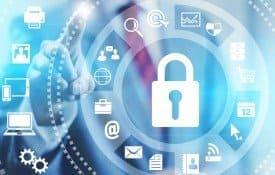 Tratamento dos dados pessoais será regulamentado