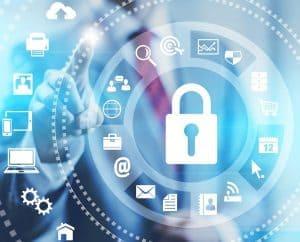 GDPR - Proteção de dados com o novo regulamento