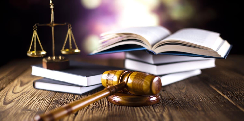 Livros de direito regulatório