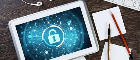 Você sabe o que é Direito Digital? Entenda aqui!