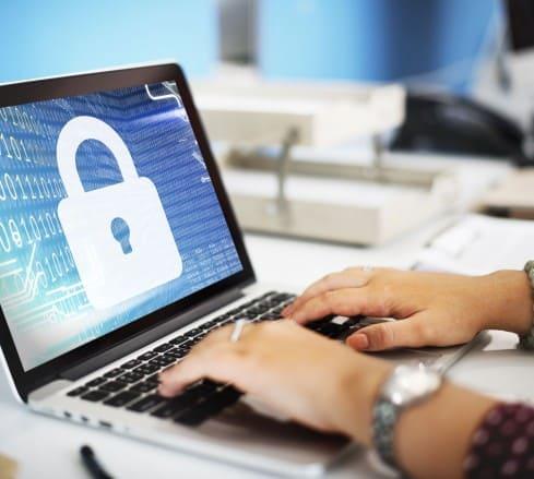 O que é a GDPR ou a lei de proteção de dados europeia? Saiba aqui!