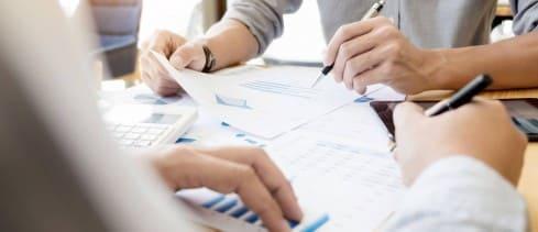 Por que o planejamento tributário é importante? Saiba agora!