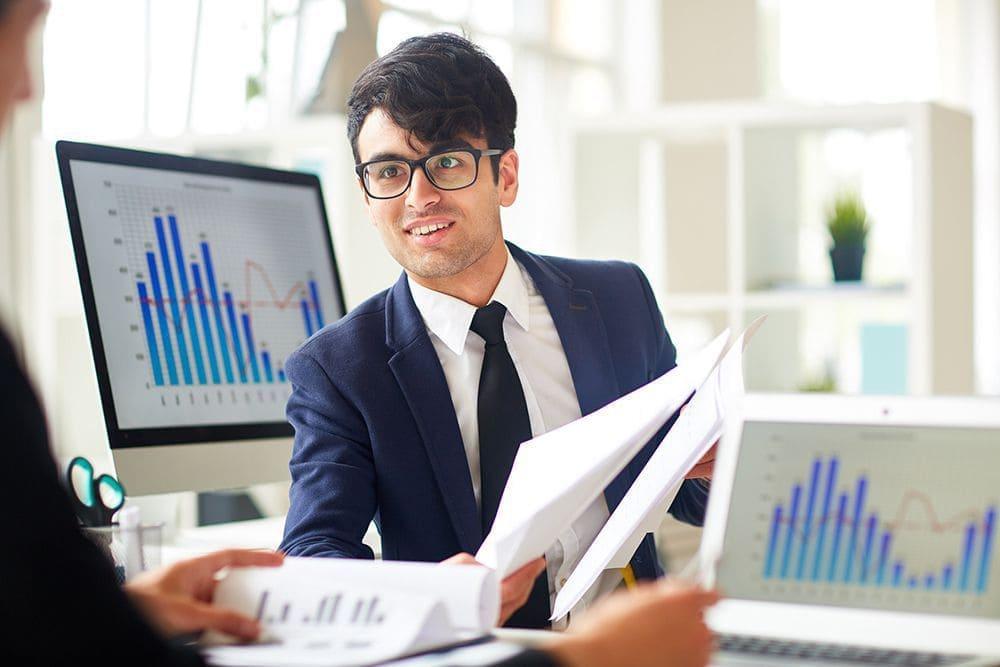 Redução de custos nas empresas: como o escritório de advocacia pode ajudar?