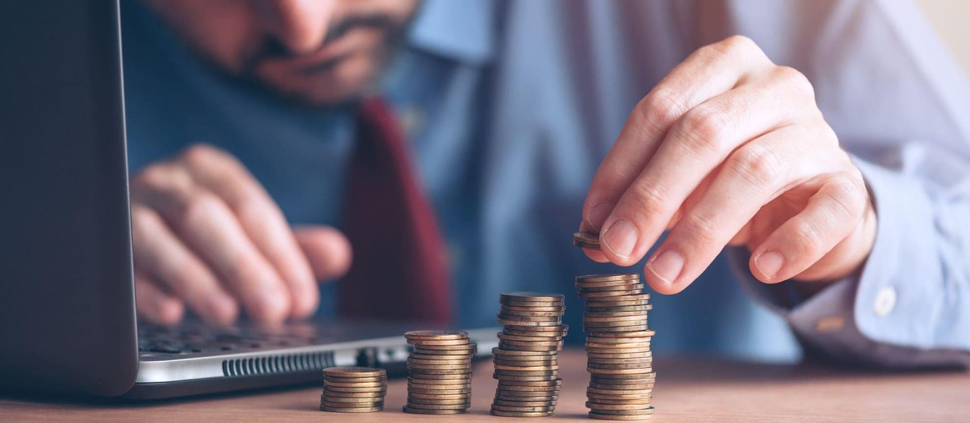 7 dicas de Redução de Custos que você não pode perder!