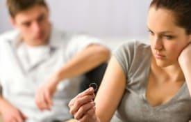 Divórcio: Tudo o que você precisa saber