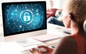 Veja o que muda com a nova lei de proteção de dados brasileira – LGPD