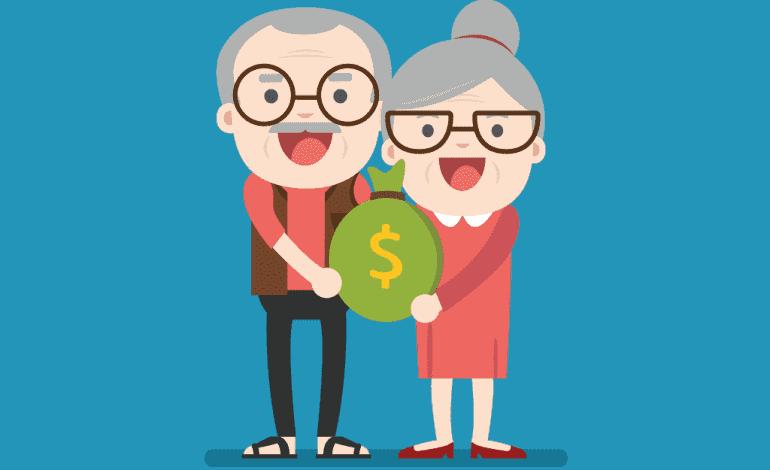 Artigo 'O que é aposentadoria e quais tipos existem'