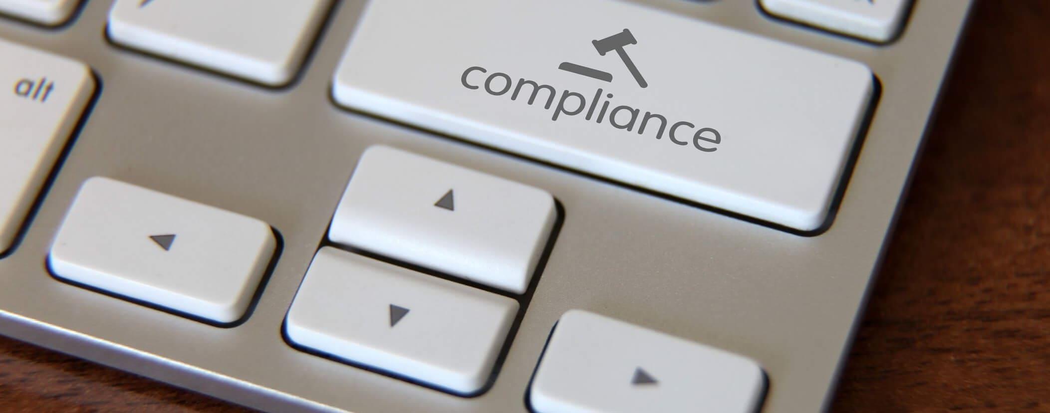 Como o profissional de Compliance deve atuar?