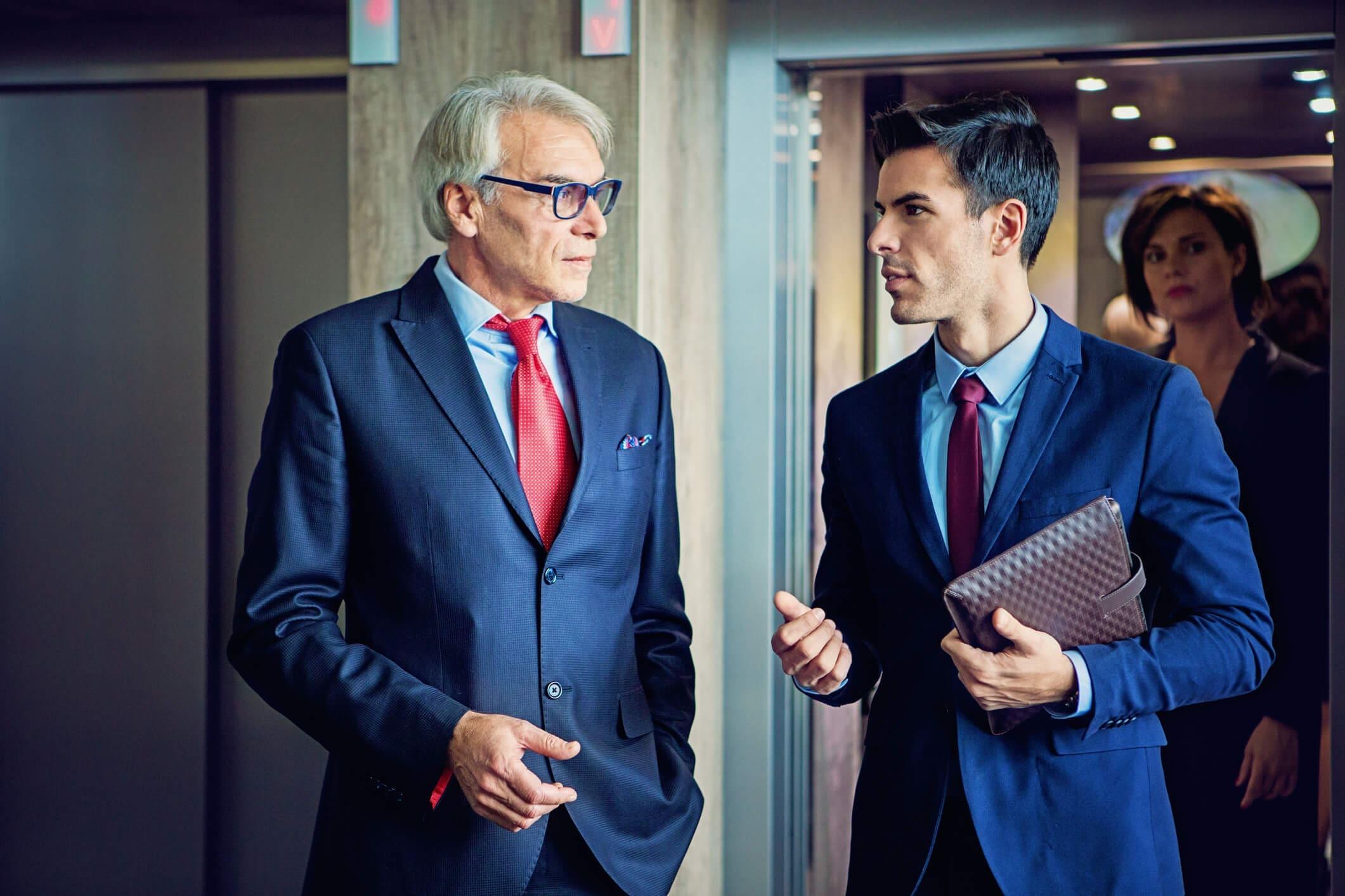 Advogado Administrativo: Saiba como ele pode Ajudar sua empresa