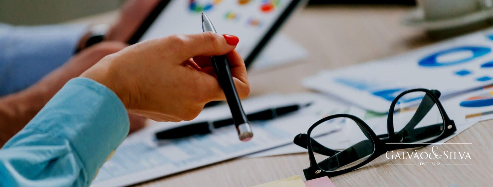 O que é Planejamento Tributário?