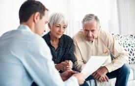 Veja em quais situações você deve procurar por um advogado de família