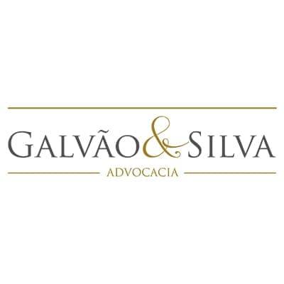 Galvão & Silva Advocacia - Foto Autor